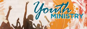 youth-ministry-banner-3